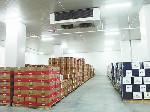 成都水果保鲜库安装 成都水果冷冻库安装 成都水果冷库价格 成都水果
